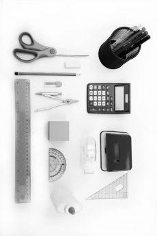 illustration boite à outils Groupe DL Santé Directlabo achat productivité communication clientèle patientèle officine pharmacie 2019