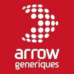 arrow generiques Q